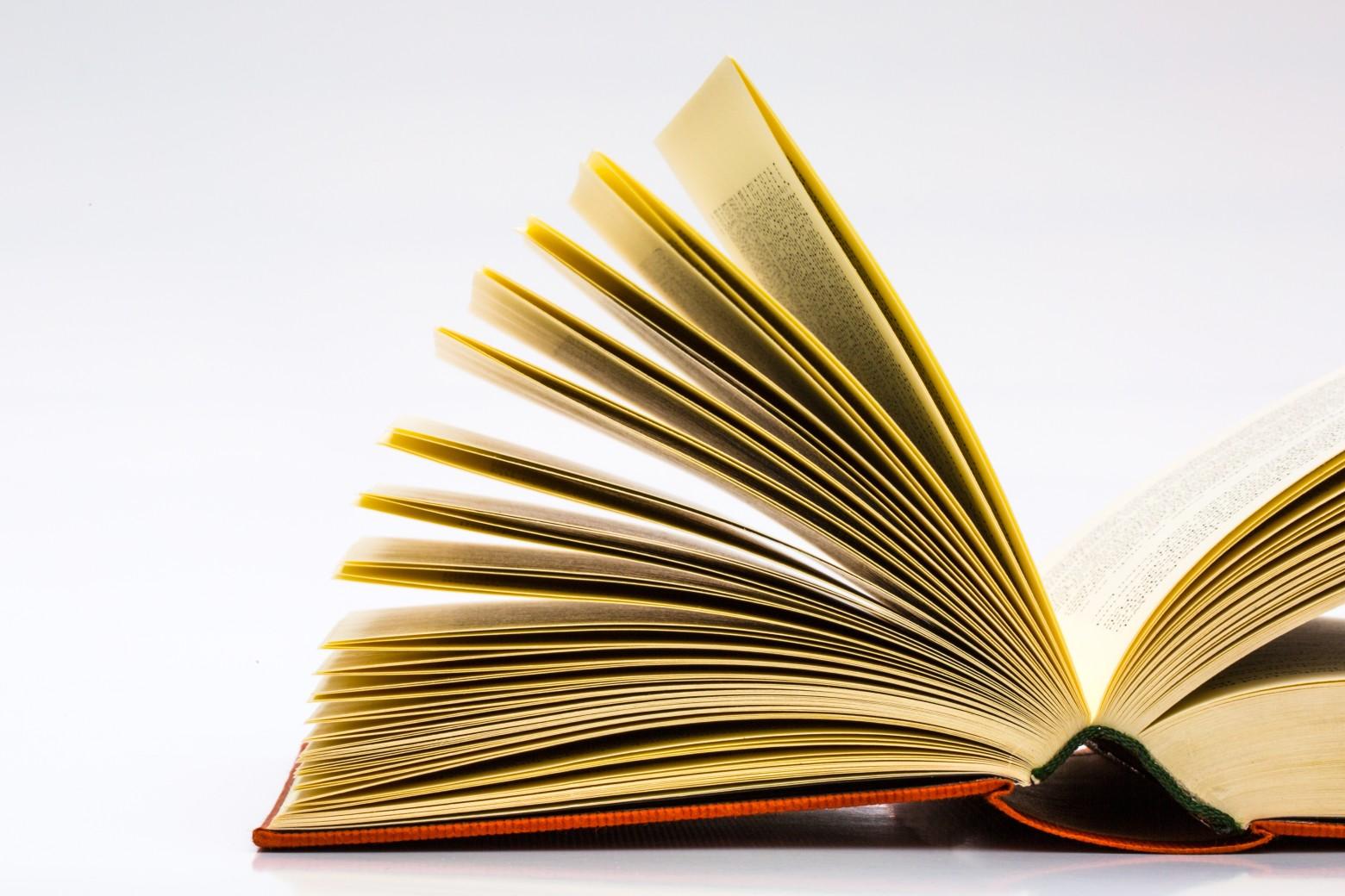 """Résultat de recherche d'images pour """"livre commons"""""""