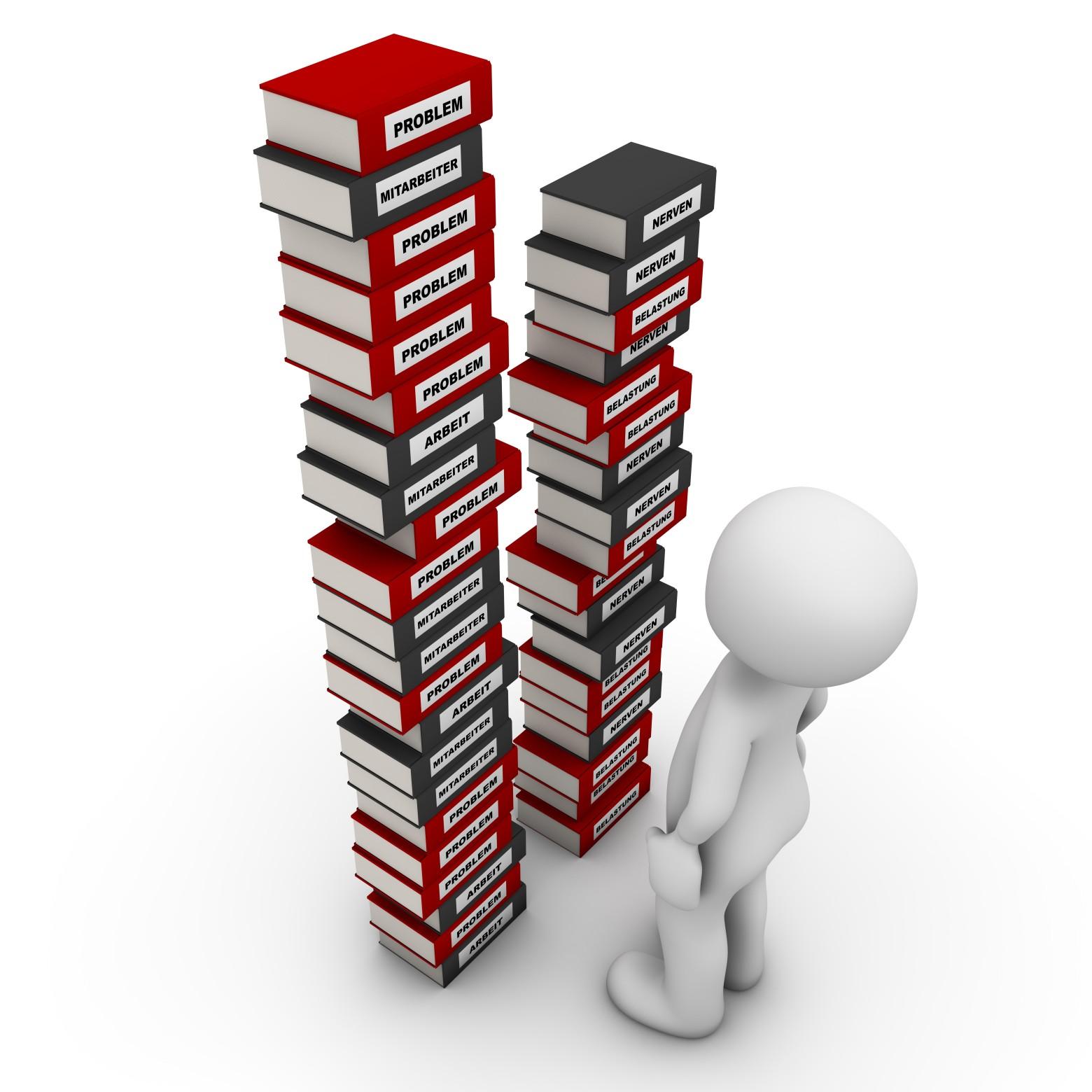 Top bonhomme blanc livres images gratuites | images gratuites et  AI23