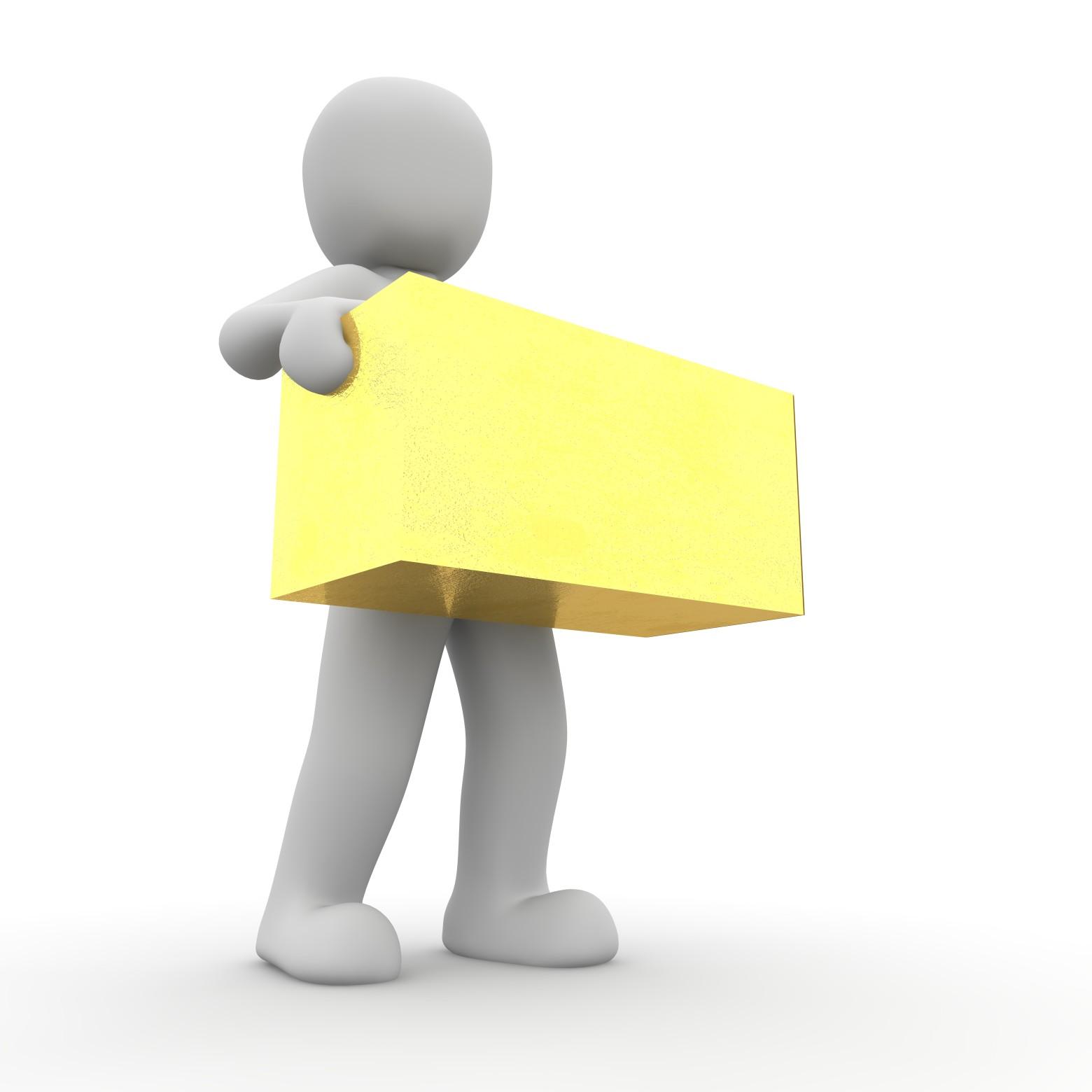 Livraison de gros colis livraison pevia livraison - Acheter carton colis ...