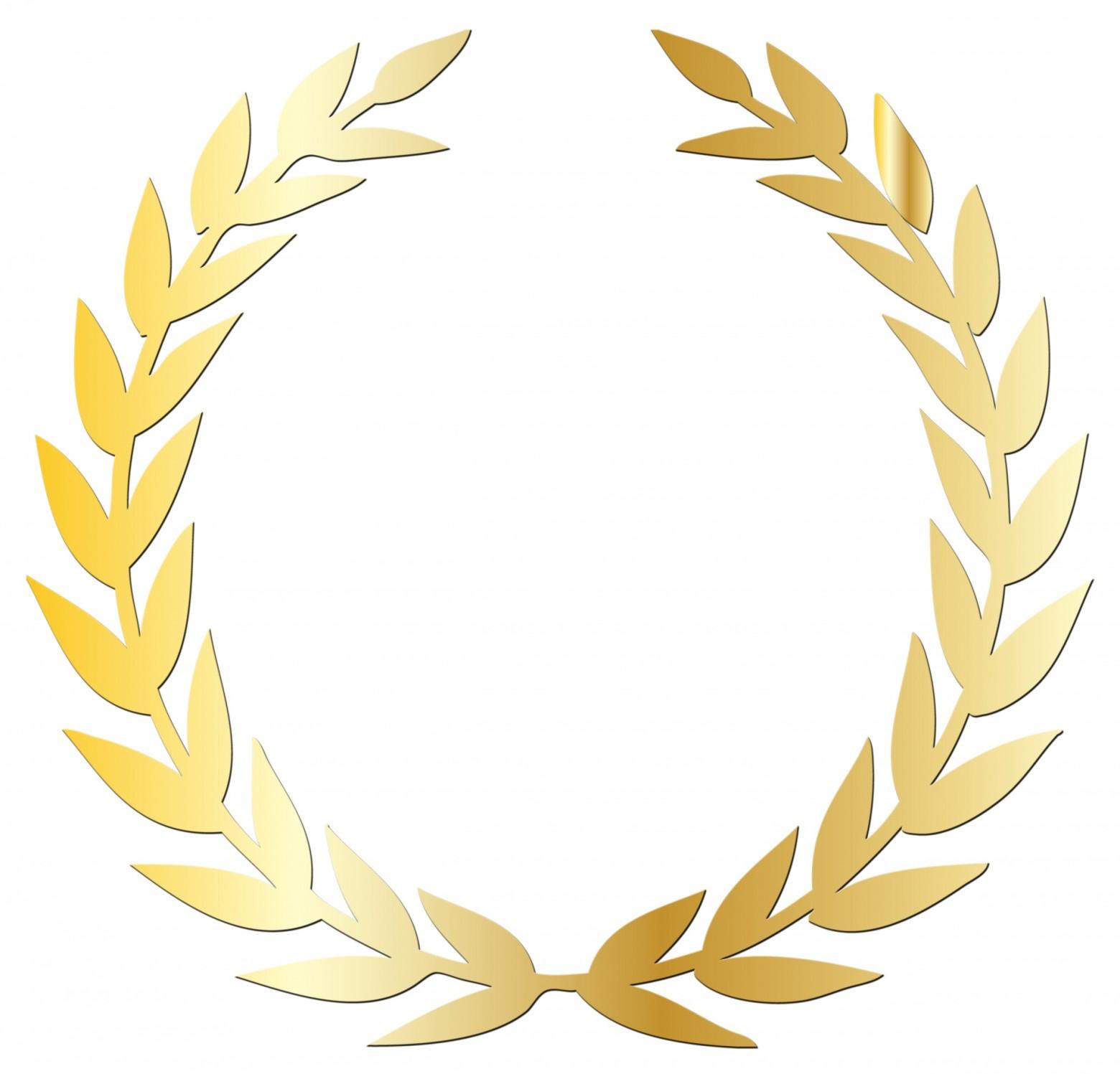 Grand Prix de l'héroïne Madame Figaro  - Biographie