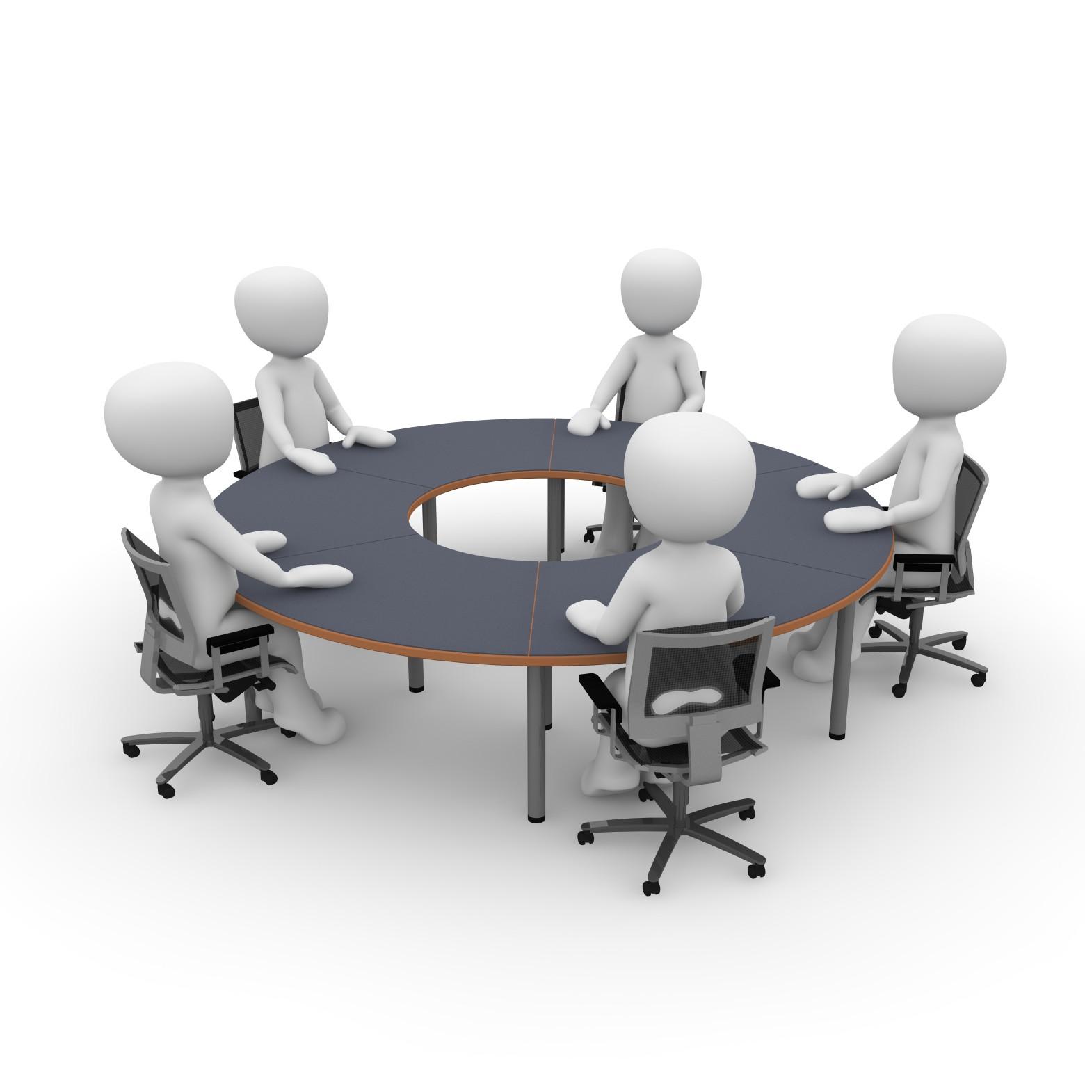 3d rencontre reunion