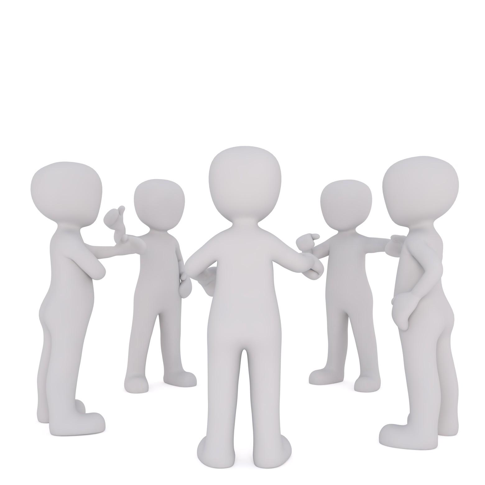 site de rencontre gratuit meeting site de rencontre