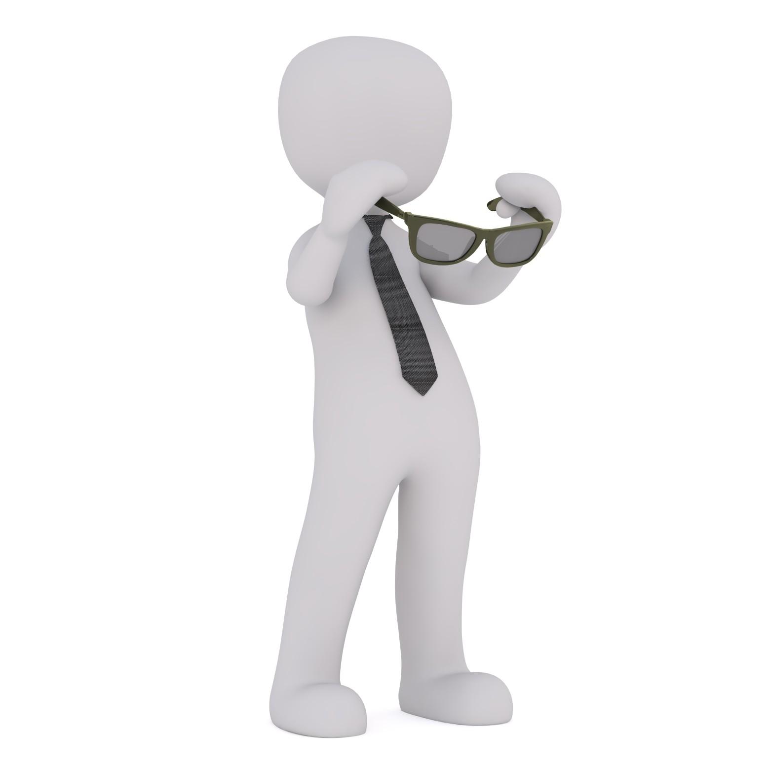 bonhomme a lunettes related keywords bonhomme a lunettes long tail keywords keywordsking. Black Bedroom Furniture Sets. Home Design Ideas