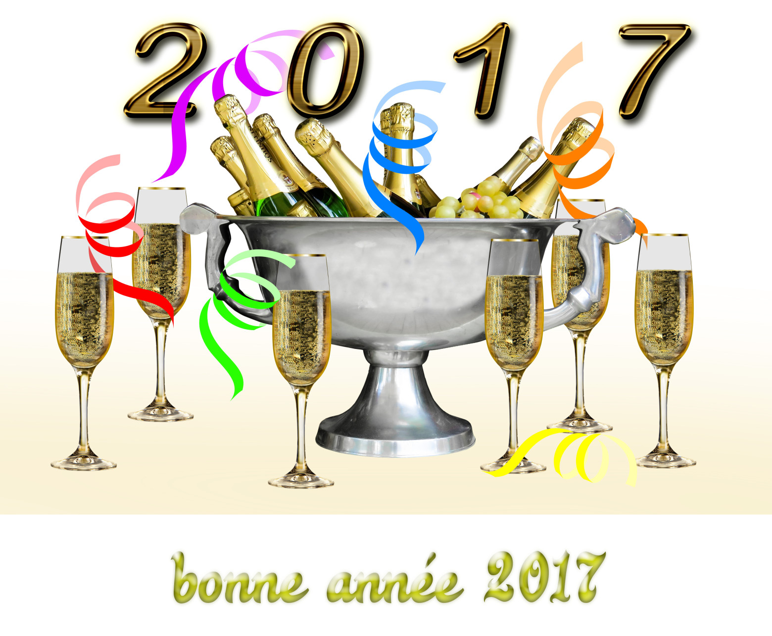 http://fotomelia.com/wp-content/uploads/2016/12/cartes-de-voeux-gratuites-bonne-ann%C3%A9e-2-1560x1285.jpg