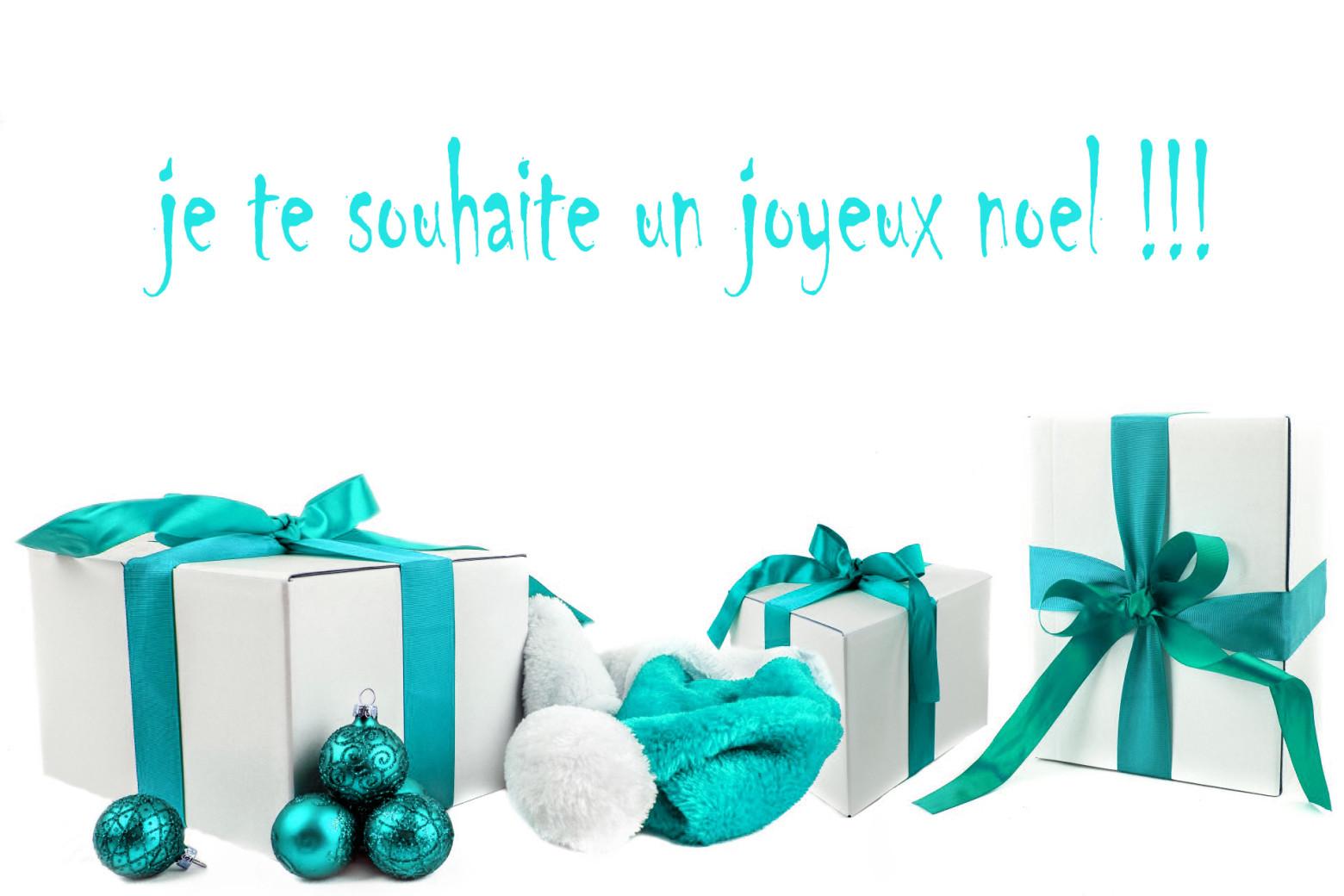 Joyeux Noel Carte De Voeux Gratuites Images Gratuites Et