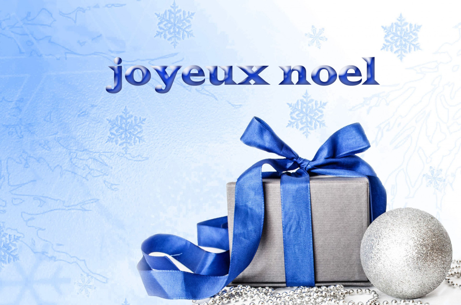 joyeux noel carte de voeux gratuites images gratuites et. Black Bedroom Furniture Sets. Home Design Ideas