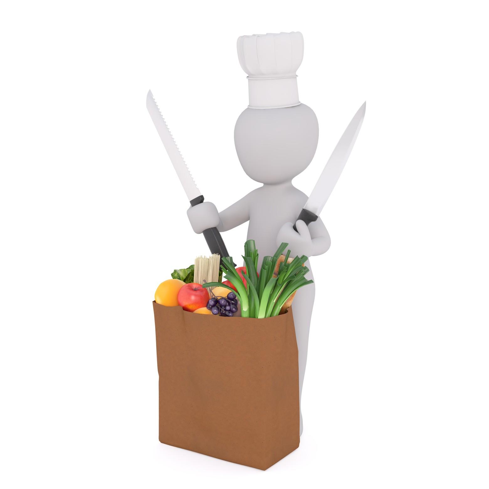 Cuisinier images gratuites images gratuites et libres de for Cuisinier etude