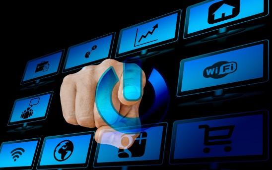 fotomelia site d images gratuites et libres de droits