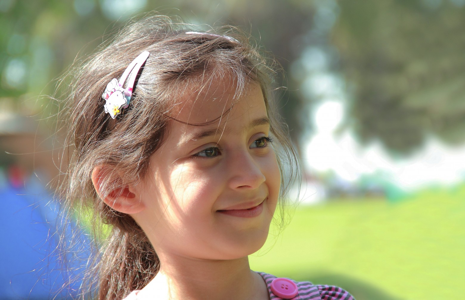 images gratuites libres de droits sur le site fotomelia
