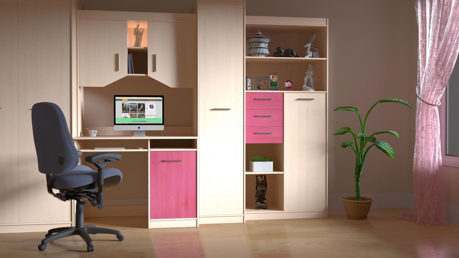 site www fotomelia com