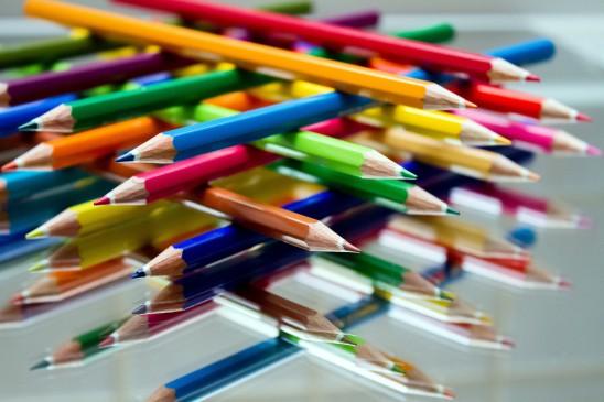telechargement gratuit sur www fotomelia com