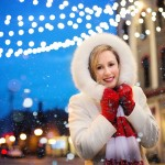 images gratuites : noel heureux, joie, fêtes,