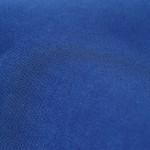tissus bleu