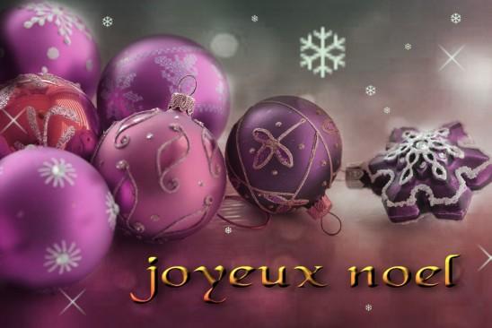 wwwfotomeliacom images gratuites
