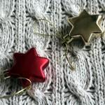 noel, étoile, étoiles, décoration de noel, fond de noel, arrière plan, background