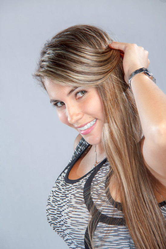 photos gratuites sur le site fotomelia com