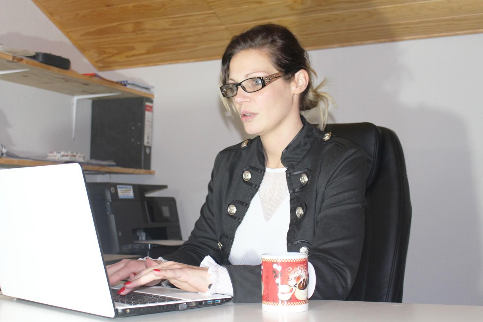 wwwfotomeliacom