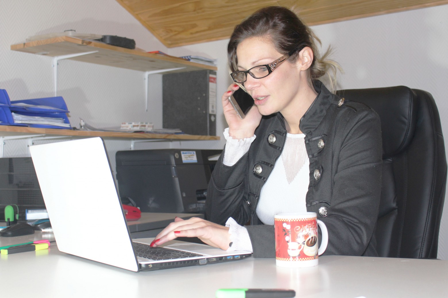 wwwfotomeliacom site images gratuites