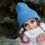 femme laine vêtements hiver