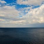images gratuites : mer, plage, océan