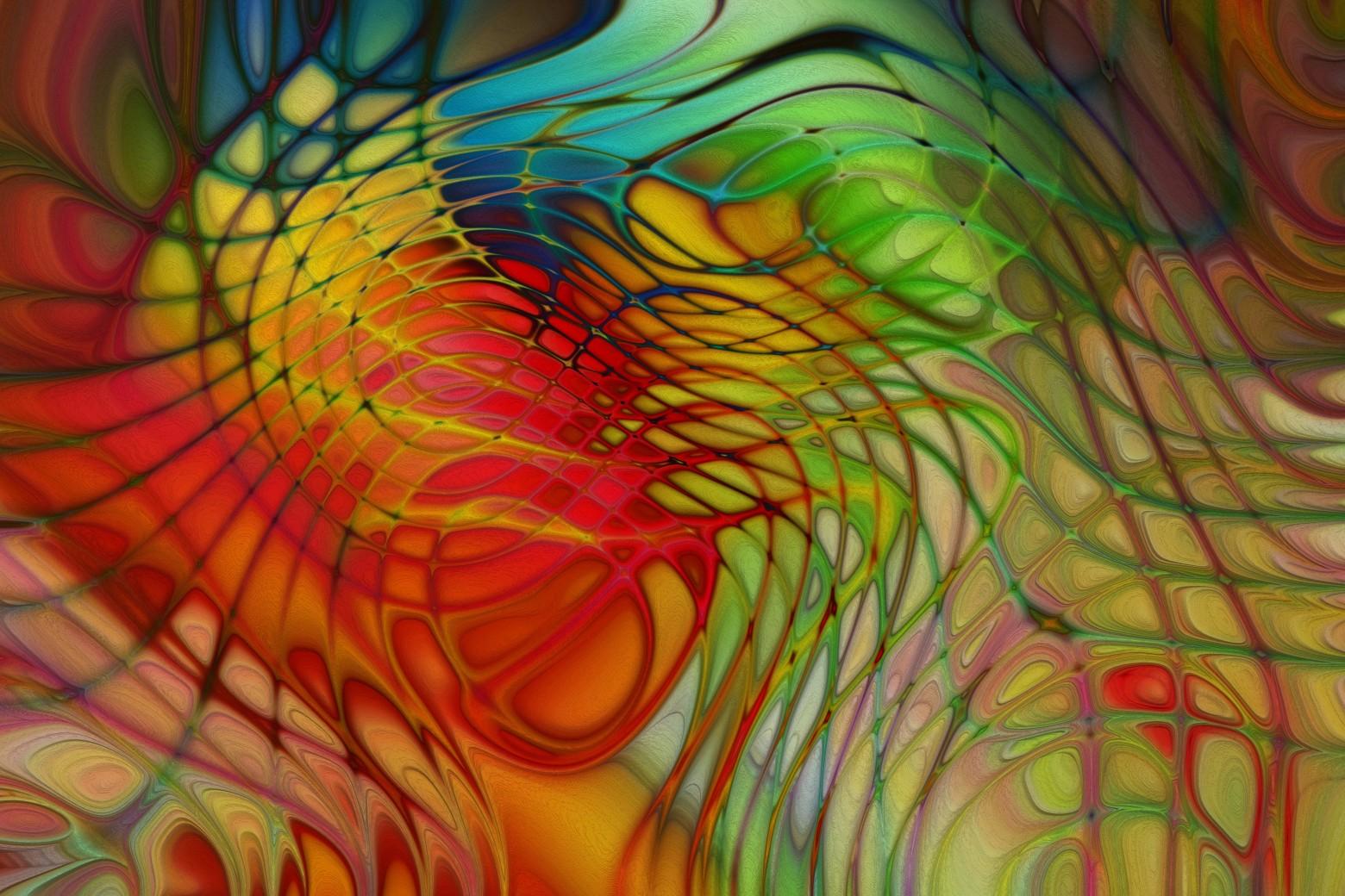 fotomelia free images download public domain