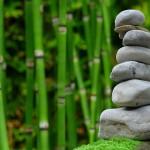 zen garden free images