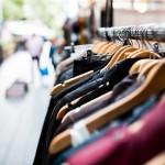 boutique fashion mode textile vêtement