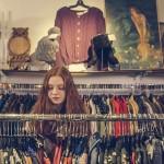 brocante – vide grenier – vide dressing- bourse aux vêtements