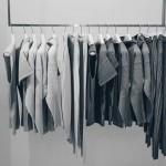 vide-grenier – vide-dressing