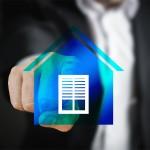 maison intelligente- maison du futur-images gratuites CC0