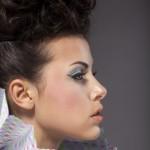 femme mode beauté – photos gratuites