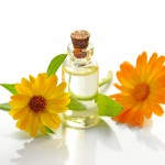 huiles massage spa aromathérapie