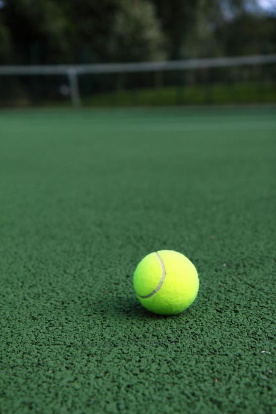 balle de tennis.jpg2