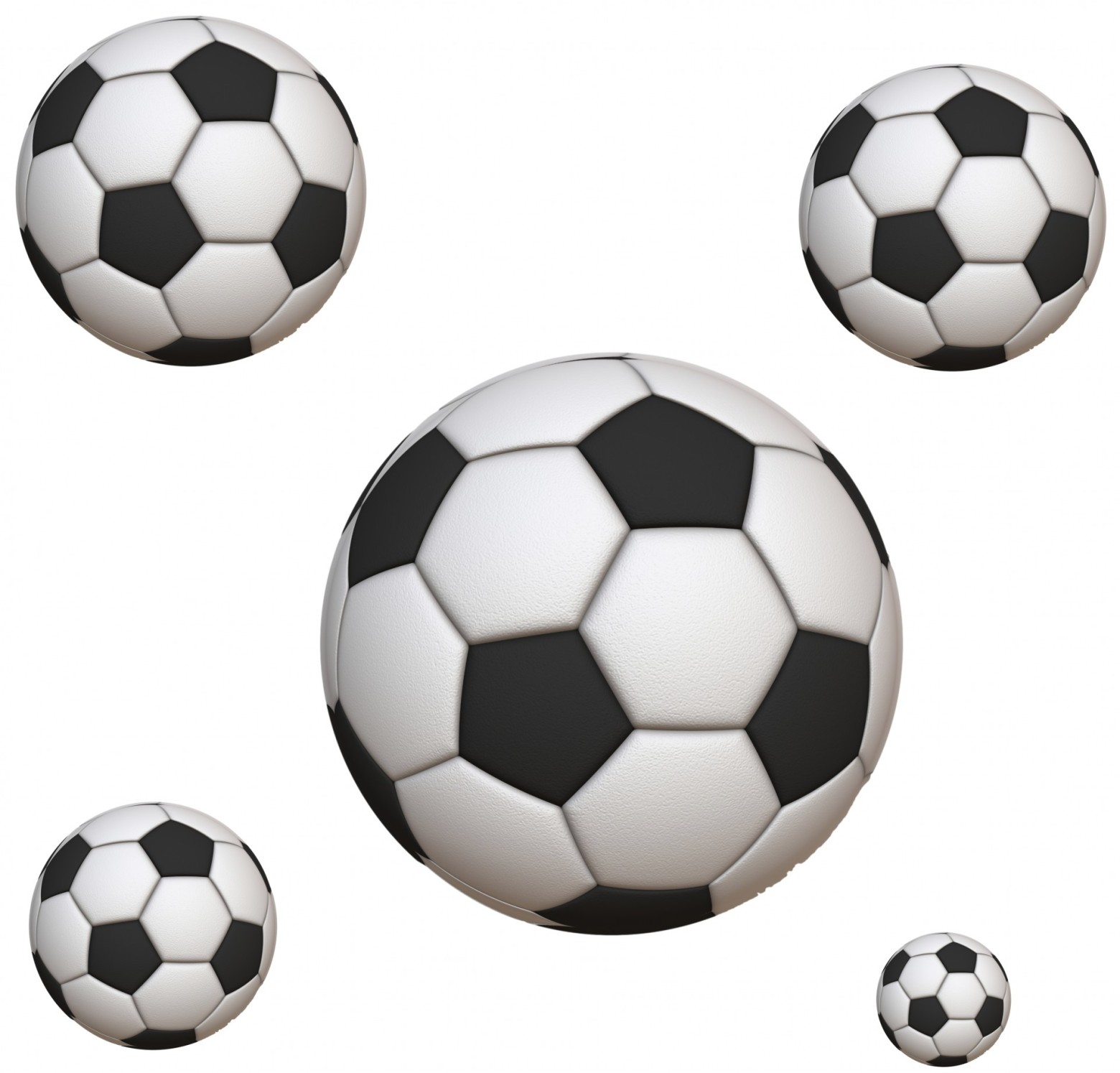 ballon de football ballon football sport terrain foot match but images gratuites et. Black Bedroom Furniture Sets. Home Design Ideas