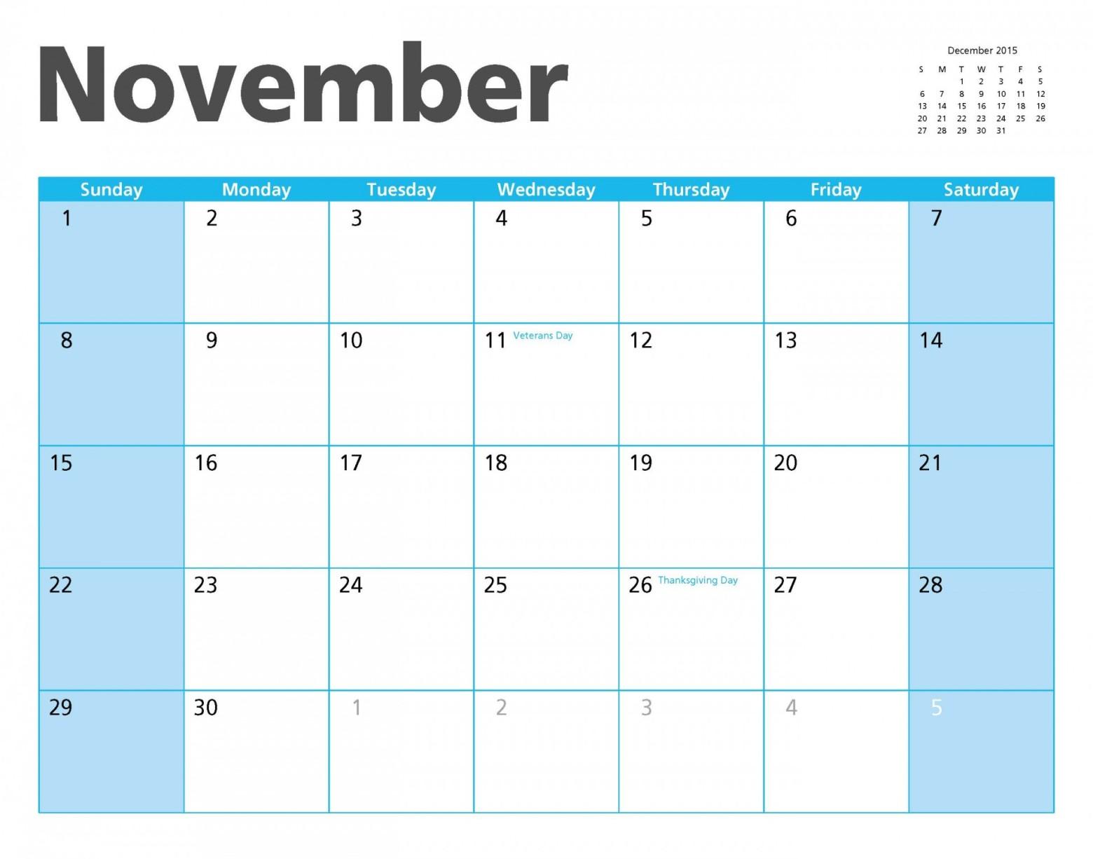 UBUPAPA calendrier-novembre-2015-1560x1226