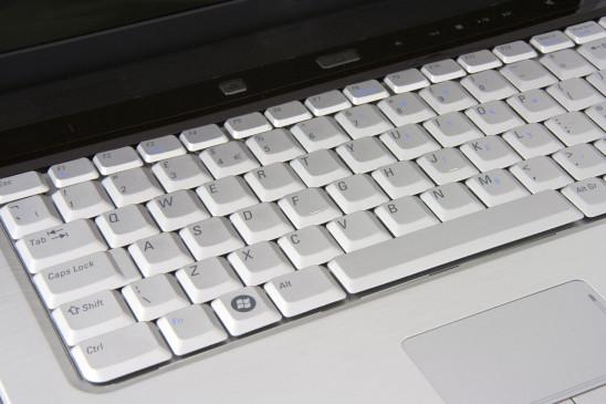 clavier pc ordinateur portable azerty