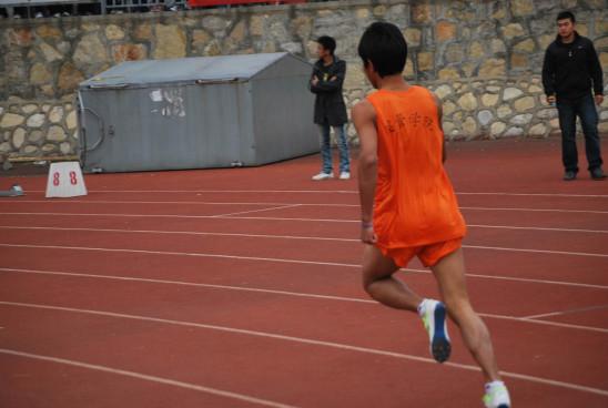 course,courir,athlétisme,endurance, vitesse,terrain,stade