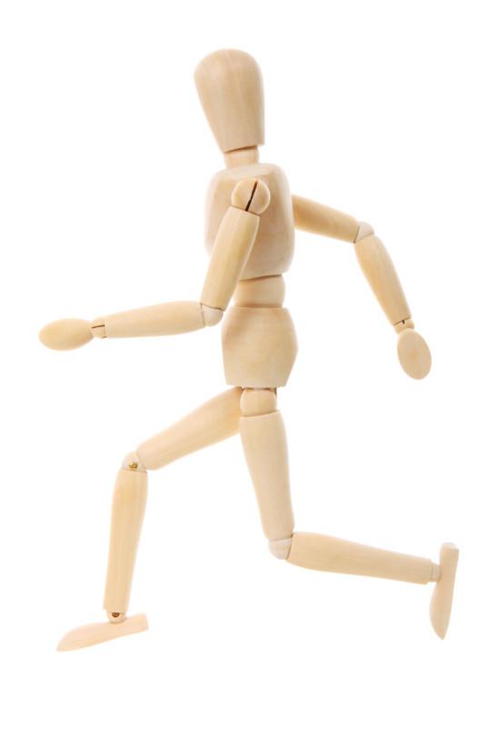 homme, statue,statuette,course courir,athlétisme,endurance