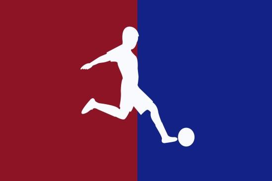 joueur de football illustration.jpg3
