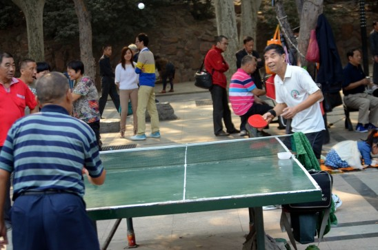 joueur de ping pong.jpg2