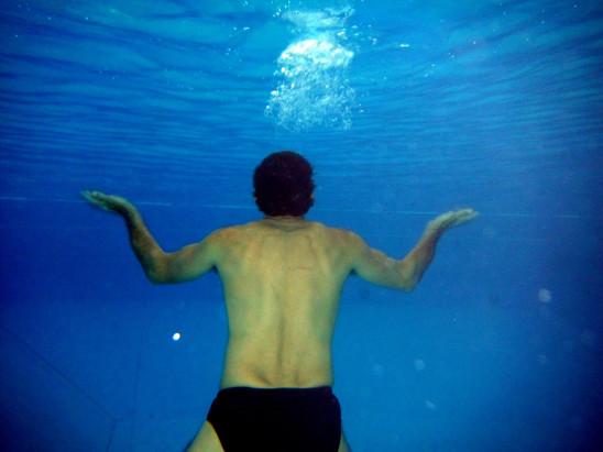 natation nageur piscine eau.jpg3