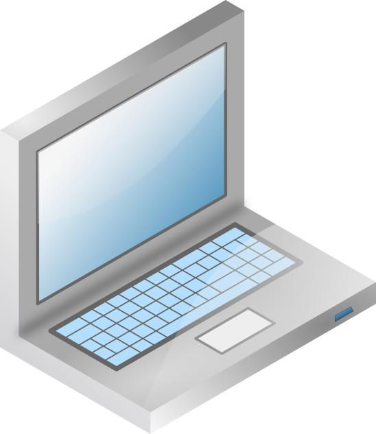 ordinateur portable1