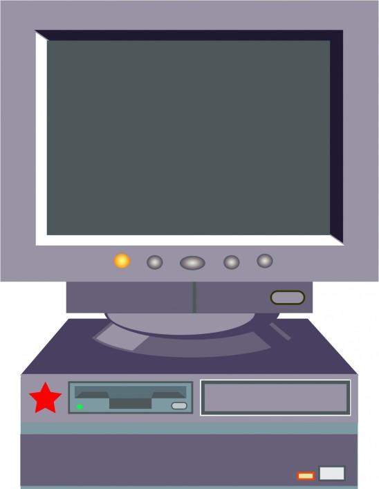 ordinateur portable2