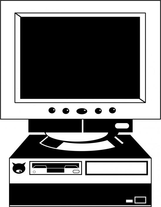 ordinateur4