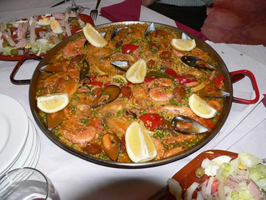 paella3