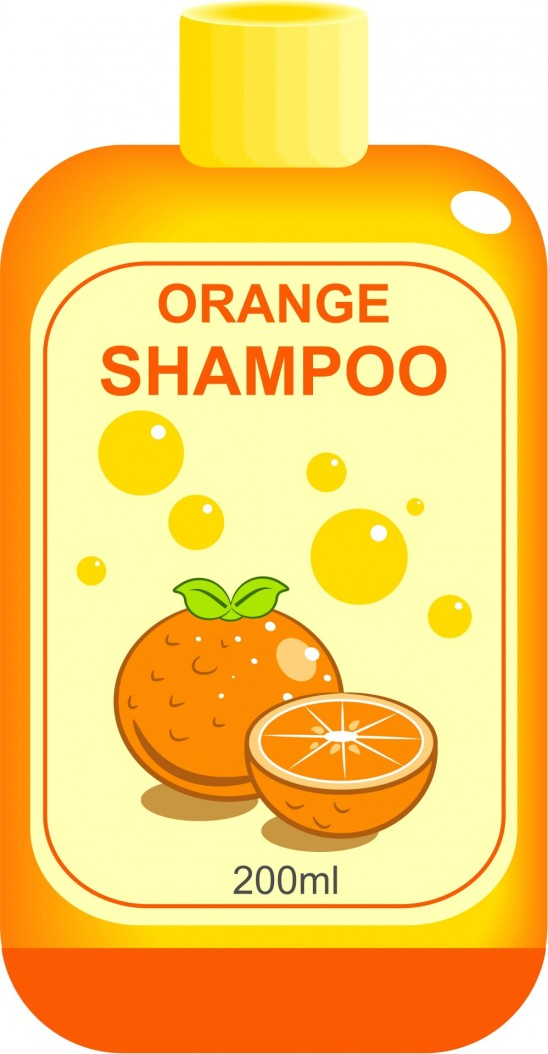 shampoing1