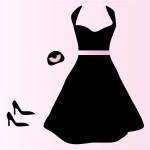 accessoire femme