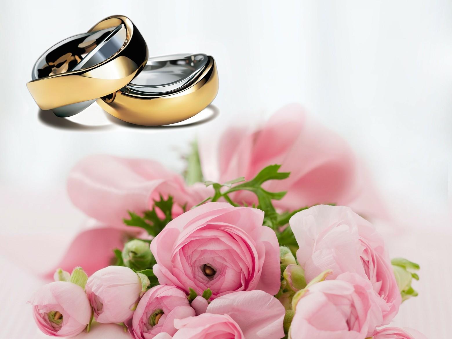 bague de mariage fiançaille  images gratuites et libres de droits
