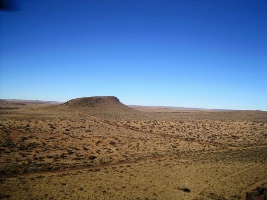 désert2