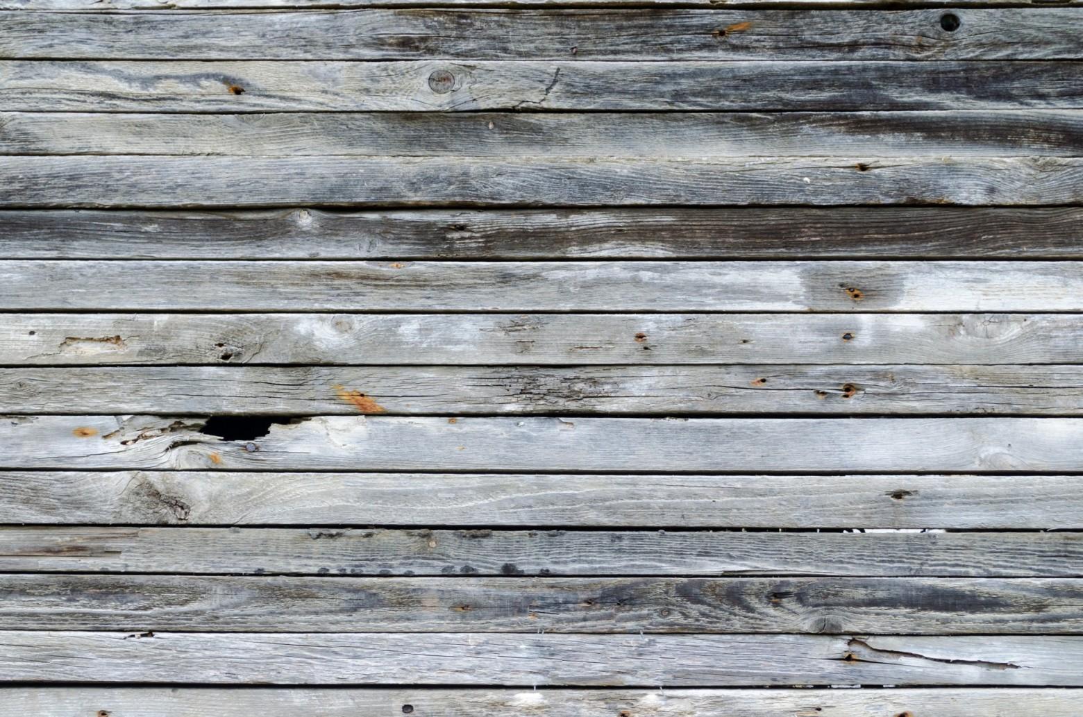fa 231 ade mur de bois planche vieux bois images gratuites et libres de droits